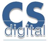 CS Digital