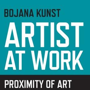 Bojana Kunst's 'Artist At Work: Proximity of Art andCapitalism'
