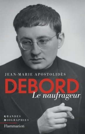 A Critical Return on Guy Debord