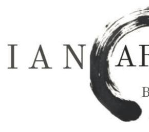 Asian Art: an Online Portal to Asian Art inBelgium