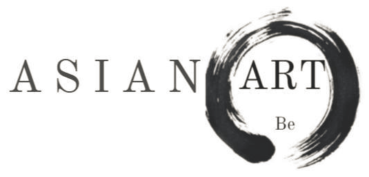 AsianArt