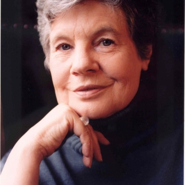 croppedimage680680-byatt-as-credit-michael-trevillion