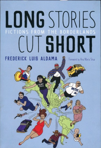 Long stories cut short