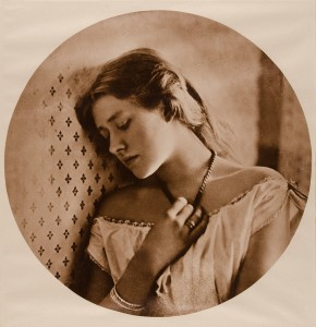 Europeana Photography: vintage photography revisited