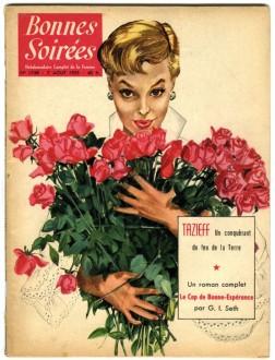 Bonnes-Soirees-555x724