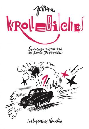 KrollebitchesCOUVUNE-707x1024