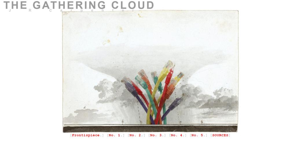Gathering cloud.png