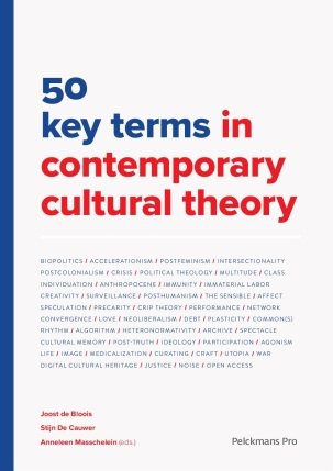 finale cover 50 Key Terms cropped