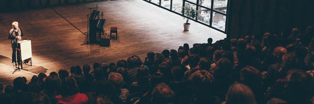 COM-DANS-foto-Symposium-©Joeri-Thiry-STUK-Huis-voor-Dans-Beeld-Geluid-20