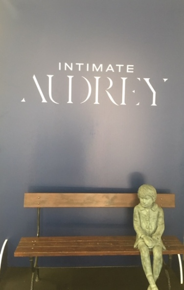 IntimateAudrey_image