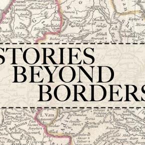 Stories Beyond Borders