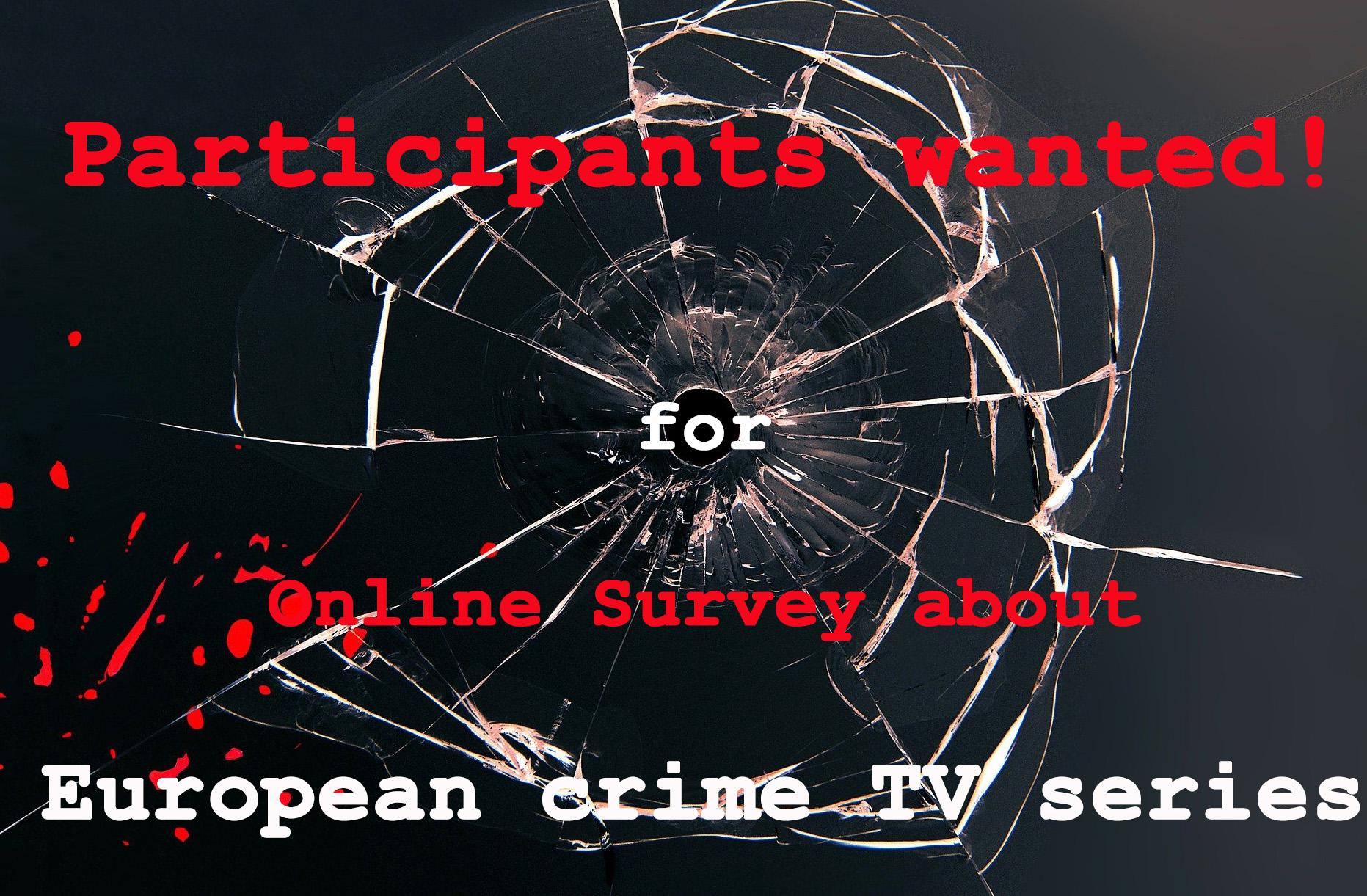 Online-survey_Participants