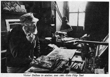 Delhez (1981)
