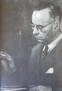 Payró (1946)