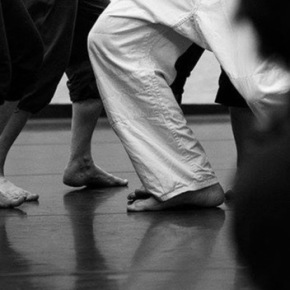 CoDa, a new Research Network for DanceStudies