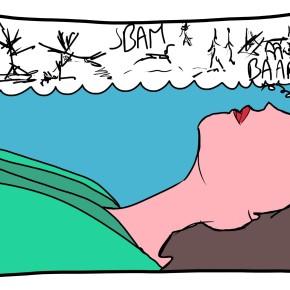 "AIPI Summer School Ricerca a fumetti: generi, forme, declinazioni (""Comics research: genres, forms, declinations"")"