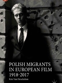 Migration on film: How to turn a book into anexhibition